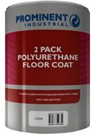 water damaged flooring polyurethane coat